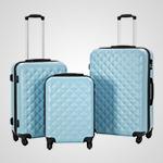 Potovalni kovčki in torbe